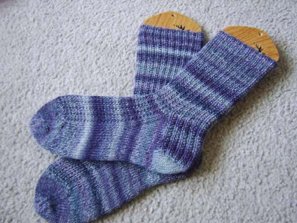 farrow-rib-socks
