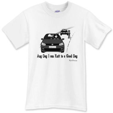 gooddayt-shirt